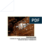 zapahuira resumen 1