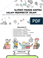 KELOMPOK 3 MODERASI ISLAM (1).pdf