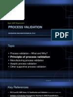 1 Process Validation for module 2_อ.รจพร.pdf