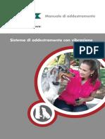 Sistema_di_addestramento_con_vibrazione_-_Manuale_di_addestramento_-_Italiano.pdf