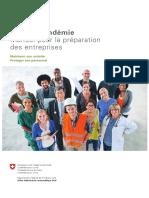 OFSP_Pandémie_Entreprises_F