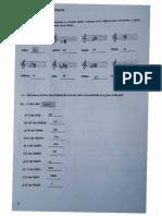 Harmonia Exercícios 02-06 - resolvido (1).pdf