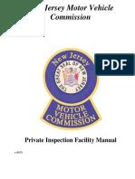 pif-manual.pdf