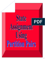 039.state-assignment-using-multiline-and-partitions