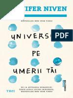 396815030-Jennifer-Niven-Universul-Pe-Umerii-Tai.pdf