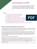 Guide-de-lassociation-Loi-1901