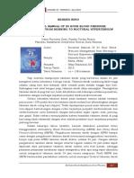 63-189-1-PB.pdf