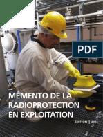 memento-de-la-radioprotection-en-exploitation-.pdf