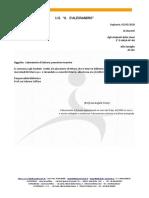 circ.-n.-331-Avviso-prossimo-incontro-Laboratorio-di-lettura.pdf