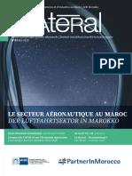 Bilateral63SecteurAeronautique
