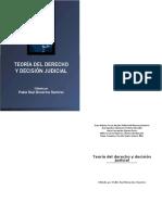 Los indicios tomados en serio. IGARTUA.pdf