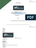 Juniper.Braindumps.JN0-102.v2019-02-10.by.William.262q.pdf