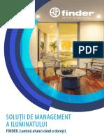 Lighting_management_RO.pdf