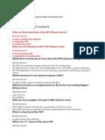 Junos, Associate (JNCIA Junos) Voucher Assessment Test.pdf