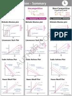 Enzymes_graphs_2.pdf