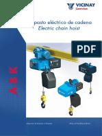 Catalogo-ABK-PDF.pdf
