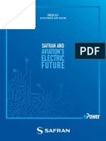 dp_safran_bourget_2019_safran_and_aviations_electric_future_en