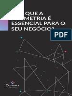 395244767-Convex-Por-Que-a-Jurimetria-e-Essencial-Para-o-Seu-Negocio.pdf