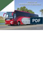 Bonluck MCI LZ Falcon 45 Operator & Maintenance Manual.pdf