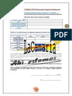 FORMULARIO-Convalidaciones-Nivel-I-3.docx