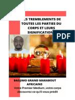 MLS.pdf