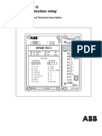 SPAM150C.pdf