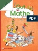 1504-62-63_Gut_in_Mathe_1-2.pdf