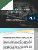 1.4 SKPP - Pemilu dan Pilkada di Indonesia Fix.ppsx.ppsx.pptx.ppsx