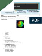 Worksheet Clase 9 C.docx