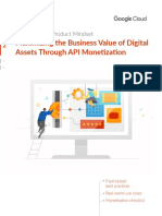 apigee-monetization-ebook