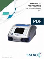 Ventilador Pulmonar_77000001322.pdf