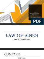 4-TRIGONOMETRY-Law-of-Sines-and-Cosines