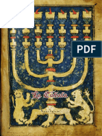 Recopilacion-magia-cabilistica-Aquelarre.pdf