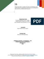 Entrega Final Proyecto CENTRO PROGRESA.docx