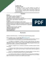 Informativo 929.rtf