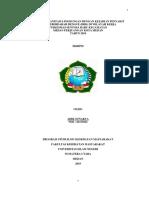 DBD5.pdf