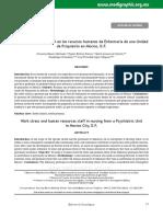ESTRES LABORAL Y PERSONAL_EN_ENFERMERAS.pdf