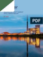 Nigeria NextierPower Report Q12020