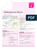 Physics Chapter 1 - Mathematics for Physics (1).pdf
