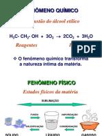AULA  - introducao_quimica FF e FQ