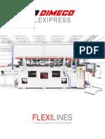 Flexipress-EN