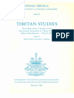 Uebach and Panglung - Tibetan-Studies-PIATS-4.pdf
