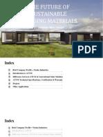 ATUM Presentation.pdf
