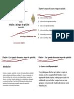 Initiation á la langue de spécialité L3.pdf