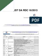 Checklist_Auditoria-IN-08 (1)