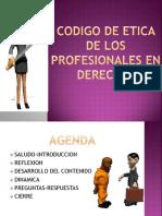 codigodeeticadelosprofesionalesenderecho-150509210325-lva1-app6892 (1) (1)