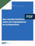 mirta_lobato.pdf
