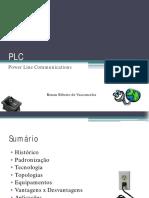 Renan - PLC