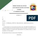 INFORME-EQUILIBRIO-DE-FUERZAS