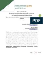 rezende_19_estrategias_digitais